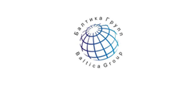 Baltica Group