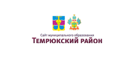 Municipal Unit Temryuk District Krasnodarsky Region