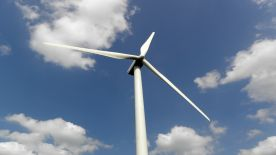wind_power_plant_beglitsa2.jpg